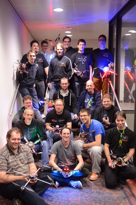 29c3-uavp-ng-dev-meeting-450.jpg