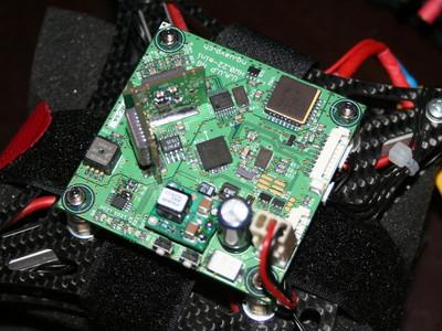 HW-0.22-mini-assembled.jpg