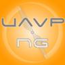 NG-badge.png
