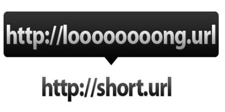 Amir Guindehi's Blog