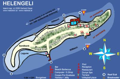 Helengeli-Map.png
