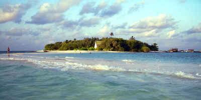 Helengeli-Beach.jpg
