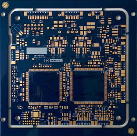 hw-0.30-r1-bottom-450px.jpg