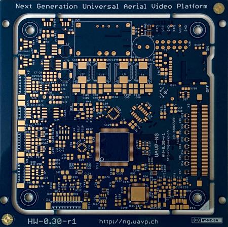 hw-0.30-r1-top-450px.jpg