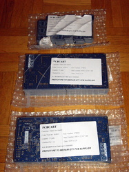 uavp-ng-hw-0.22-packet.jpg